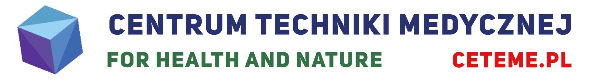 CTM – Centrum Techniki Medycznej